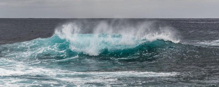 merelaine-pahapilli-saaremaa3