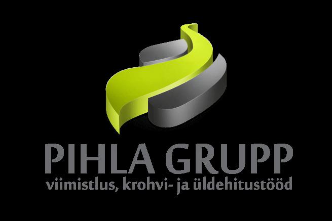 pihla-grupp-logo2-pahapilli