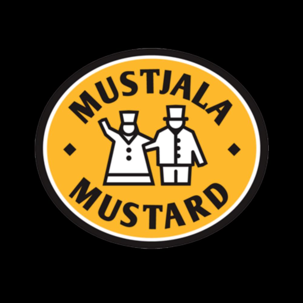 mustjala-mustard-pahapilli-külas-logo1
