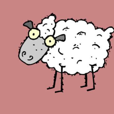 Lammas3